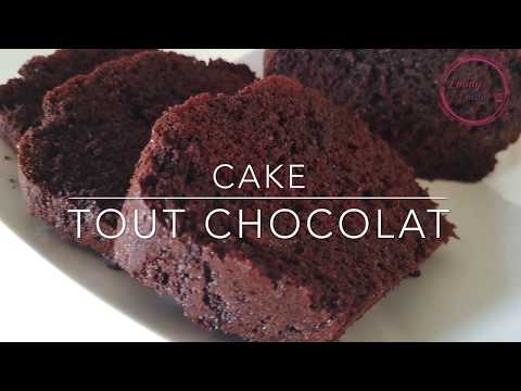 cake-moelleux-au-chocolat-facile