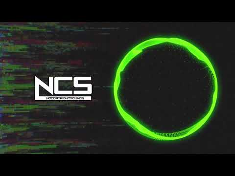 Rival - Walls (feat. Bryan Finlay) [NCS Release]