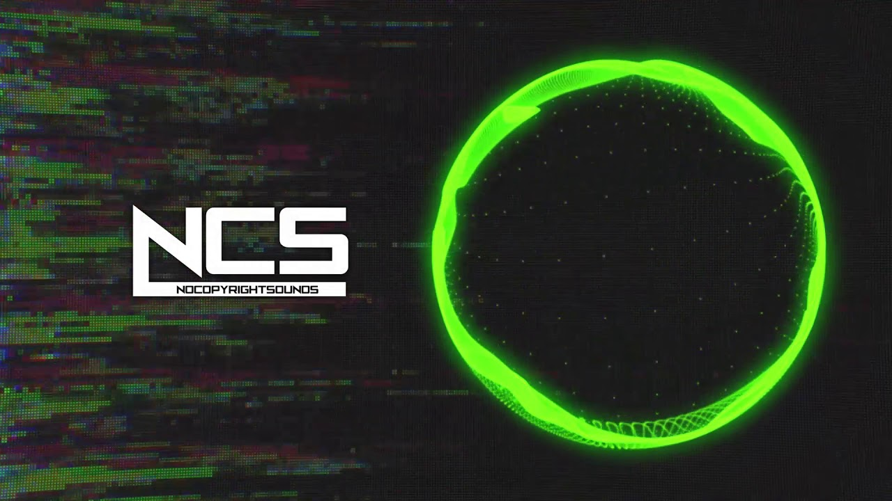Download Rival - Walls (feat. Bryan Finlay) [NCS Release]