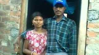 Mahesh and wife sex