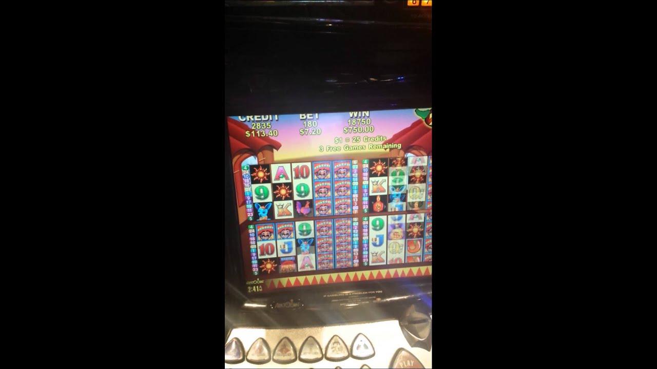 Biggest win at crown casino 888 poker online app