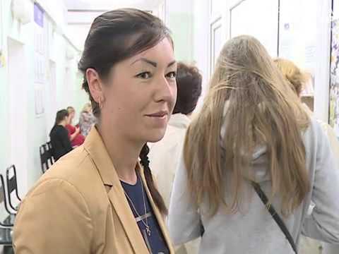«Отремонтировать нельзя переносить»: судьбу женской консультации решают вВологде