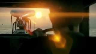PS4 - Mad Max Magnum Opus / Trailer Completo 2015