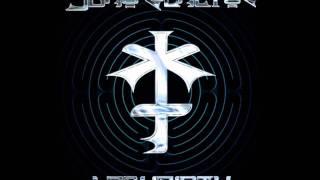 Juno Reactor - Conquistador (Part 1 & 2)