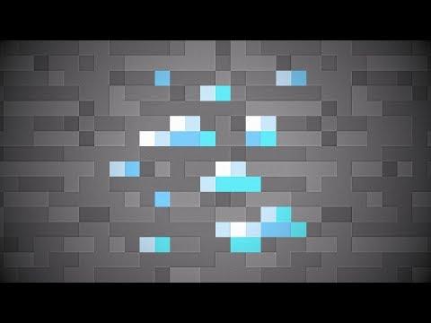 Strip Mining update