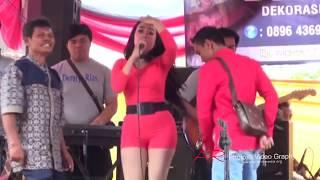 Download Mp3 Pangalengan Punya-nilah Duda Araban