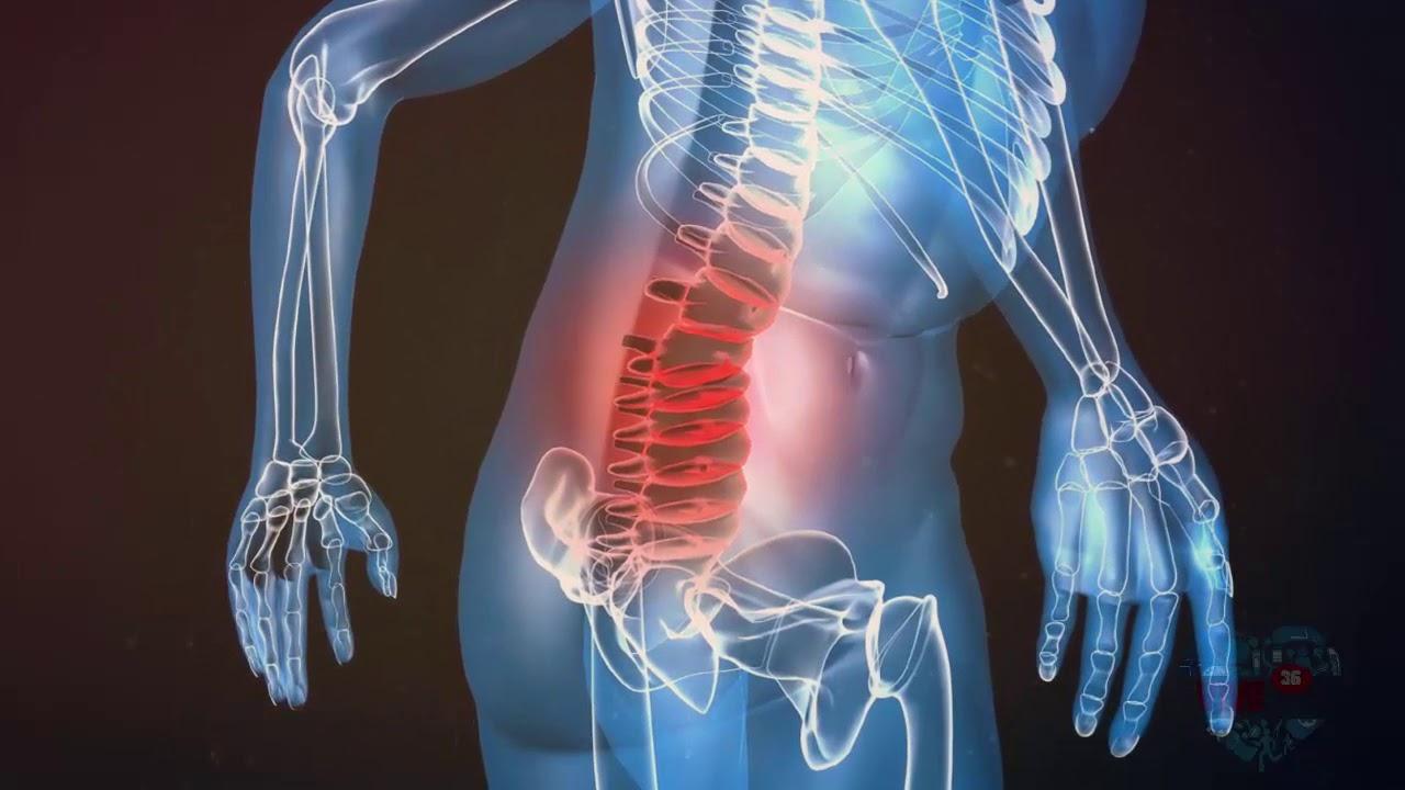 metástasis óseas prostáticas