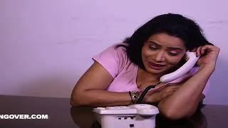Repeat youtube video My First Encounter with Babita Ji   Hindi Film   Hangover