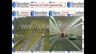 scope of civil engineering in india by sarvottam college