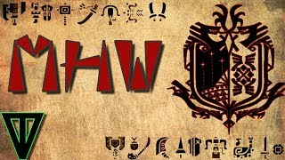 MHW: A Pirate in Japan's Birthday Multistream!!!