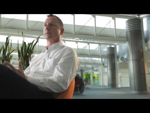 BP Safety & Operational Risk Management: Phil's Story