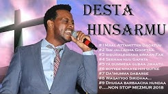 afan oromo protestant songs - Free Music Download