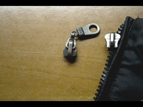 0 - Встановлення кнопок на одяг без преса 🥝 як пришити клепку своїми руками