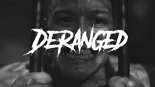 "Raw Underground Rap Beat | ""Deranged"" 