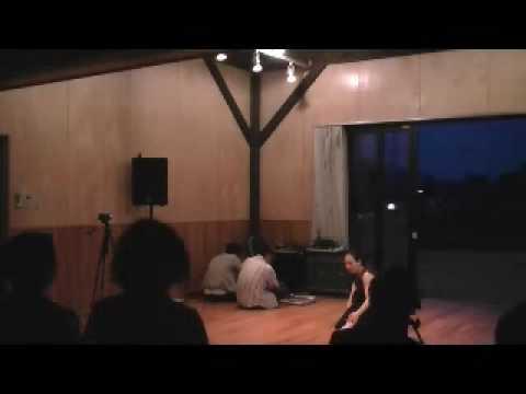 DANCE MUSIC 01