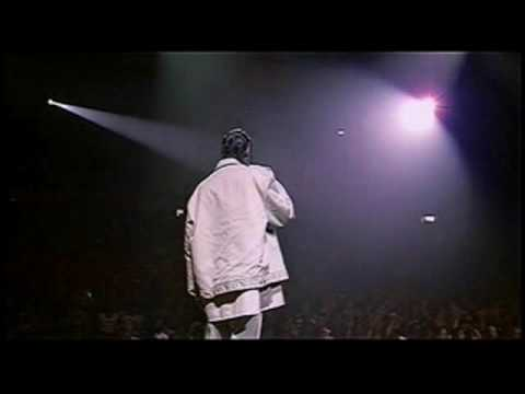Up In Smoke Tour - Tupac Tribute
