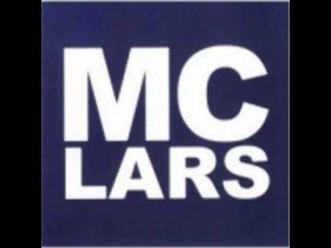 mc lars k flay dating Dating pregnant women - matchdoctor, rules of senior dating , how to create profile for senior dating, ireland's biggest singles christmas party.