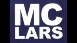 Watch Mc Lars Rapgirl video