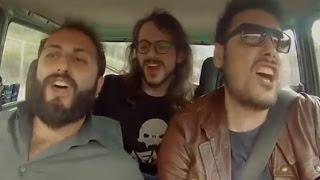 Pasión y odio por la canción 'Despacito' de Luis Fonsi y Daddy Yankee