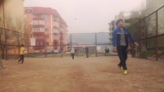 Мой любимый спорт ;-)(Этот ролик обработан в Видеоредакторе YouTube (https://www.youtube.com/editor), 2016-03-26T14:24:10.000Z)