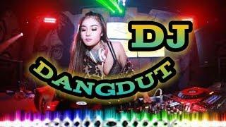 Gambar cover DJ dangdut (kidung wahyu kolosobo) Full bass