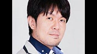 9月1日誕生日の芸能人・有名人 土田 晃之、渡部 陽一、森下 千里、渡辺 ...