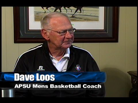 1on1 Coach Dave Loos Nov  2nd 2016