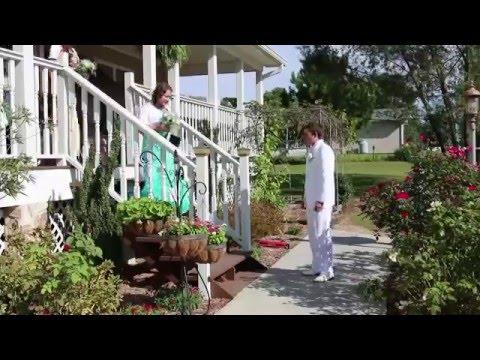 Chattanooga Wedding Video -Sandryka Highlight Video