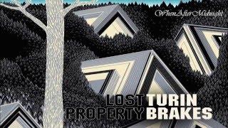 Turin Brakes ★ Keep Me Around [HQ]