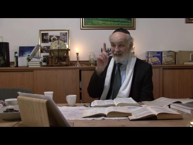2021.05.22. Iványi Gábor Olvasóköre - Megbékélés Háza Templom