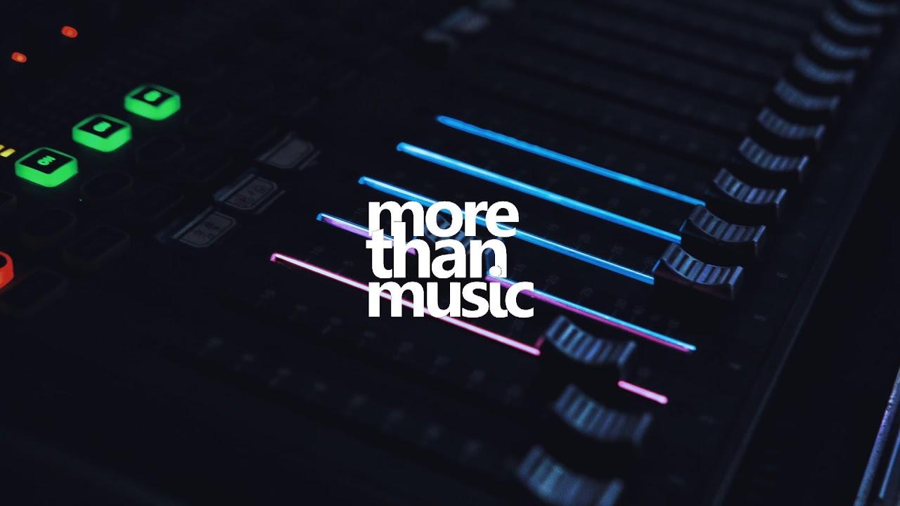 Nolan G. - Last Time (ft. Mateo) [CC Lyrics]