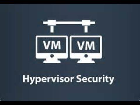 Гипервизоры и контейнерная виртуализация. NAT, VPS, SSH, proxy, VPN. Часть III