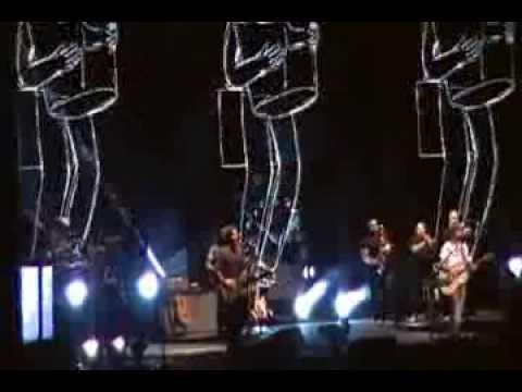 """Jason Mraz. Las Vegas 10/7/12. 2° part. Tour """"Love is a four letter word"""". Red Rocks Casino & Resort"""