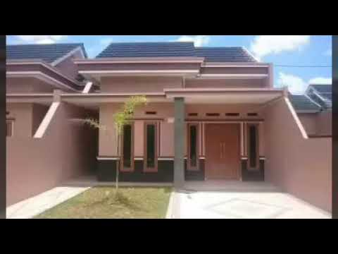 model-rumah-minimalis-type-45