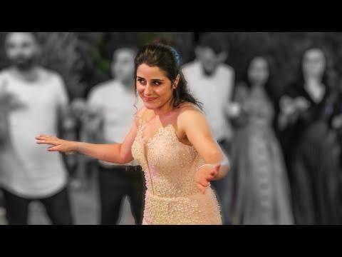 Bütün Gözler 👀 Onda !!Super Halebi Ve Halaylar , Antep'li Milyoner CirroÖkkeşAğa'nın Düğünü NURDAĞI