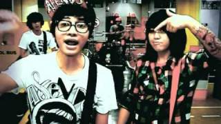 pee wee gaskins - welcoming the sophomore