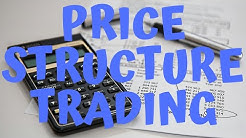Price Structure Trading