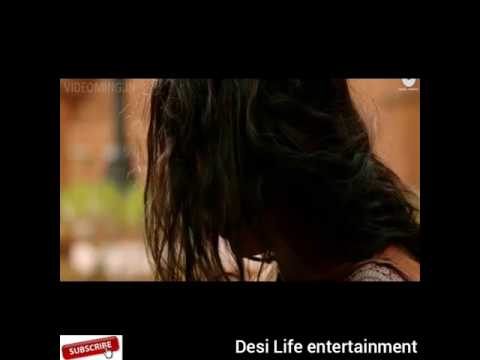Best Video Song Bahobali 2