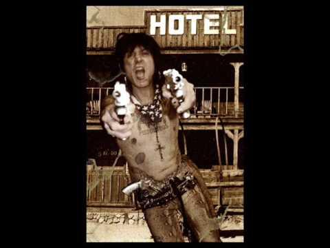 Gypsy Pistoleros - The Crazy Loco Loquito