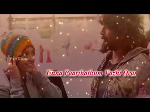 ey-sandakara-whatsapp-status-song-||-irudhi-sutru-movie