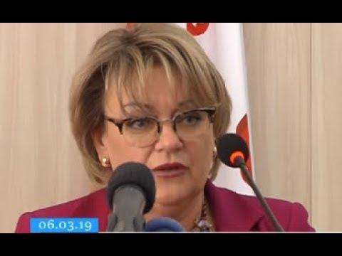 ТРК ВіККА: Черкаські обранці внесли до бюджету розвитку 250 мільйонів «повітря»