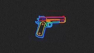 "[FREE] Lil Baby x Migos Type Beat 2019 - ""On Lock"" | Free Type Instrumental"