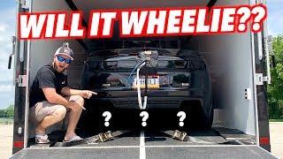 will-this-make-my-car-do-a-wheelie