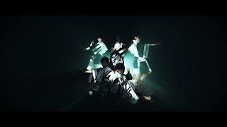 ARTIST- パンダみっく -TITLE- 好きな曜日はxx -MUSIC- ・M1「好きな曜...
