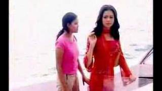 kashish video song