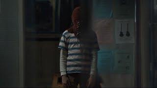 'Bright Burn' Trailer