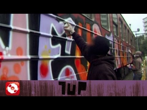 1UP - PART 29 - OSLO - DAYTIME TRAIN - E2E (OFFICIAL HD VERSION)