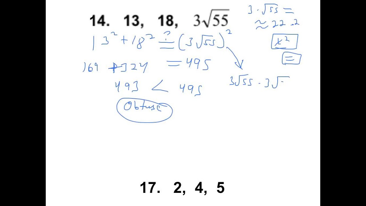 7-1 Ratios And Proportions Glencoe Geometry + My PDF ...
