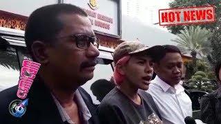Hot News! Melahirkan Secara Cesar di Singapura, Nikita Tolak Kado dari Dippo - Cumicam 23 April 2019