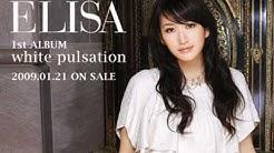 ELISA - Shining Wind